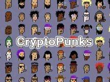 CryptoPunks:NFT领域的蒙娜丽莎?销售额已超10亿美元