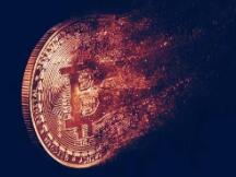 比特币会变得毫无价值吗?
