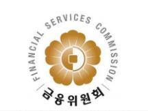 韩国金融委员会:将允许虚拟资产交易订单在一定条件下共享