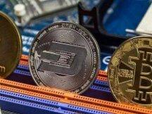 七个加密世界正在塑造市场未来的趋势
