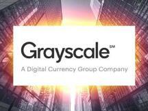 灰度2月购买17.4万枚莱特币,占总开采量近80%