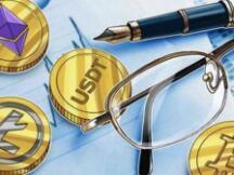 美国银行体系的拆分以及稳定币评级系统:新型货币战争进入第二阶段 (三)