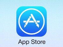 「Epic Games vs 苹果」首轮裁决出炉,或为iOS加密支付打开大门