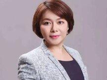 智金汇CEO杨溢:为什么说风投散户化会是趋势?