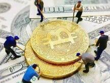 行情继续震荡,但加密行业和传统金融融合趋势不减!
