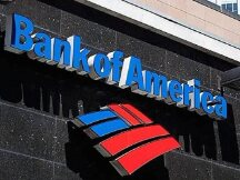知情人士称:美国银行批准部分客户参与比特币期货交易