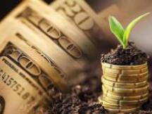 美国银行界全面进入基于区块链的数字货币