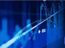 STX代币一夜飙升12% BTC价格停滞不前