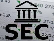 2021许多项目最大的风险因素:无法回避的SEC监管