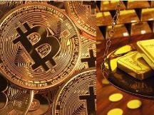 连线:电子货币比特币的兴衰