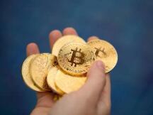 Bitcoin & Altcoin 周期是否一致?