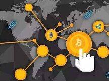 联合国:加密货币产业符合可持续发展理念吗?