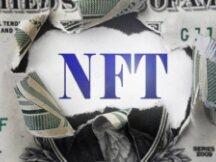 引爆Solana NFT市场 跨链协议Wormhole将推出NFT桥