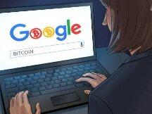 谷歌在其新政策生效后再次允许发布加密货币广告