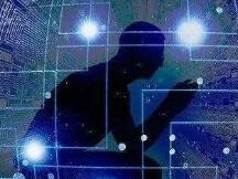 智能合约有哪些实际的应用场景?