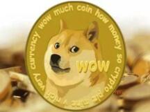 动物币版块或将迎来光明