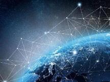 BSN发展联盟秘书长谭敏:BSN已经成为全球最大的区块链基础设施服务网络