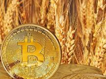 比特币受外围市场影响,开启下跌趋势