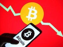 灰度史上最大解锁潮来袭,市场会走牛还是走熊?