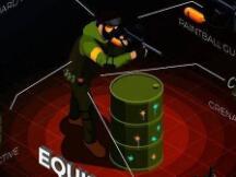 一文了解什么是DeFi机枪池及其优势
