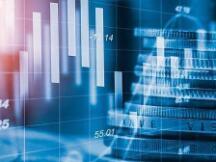 关于传统金融市场拥抱加密世界的几点见解