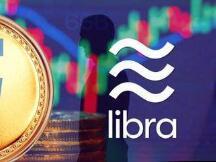 谷燕西:Libra推向市场会产生四大影响