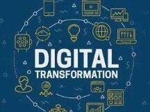 数字银行的转型是一段旅程,而不是终点