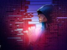 2020年区块链相关黑客事件呈下降趋势