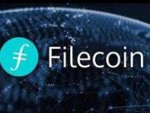 """价值15亿的Filecoin激励争夺战,小白要防""""算力坑""""!"""