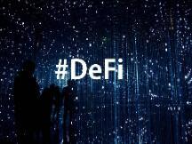 一文了解进阶的DeFi聚合器、保险和衍生品