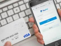 美支付巨头争相推出加密货币结算服务