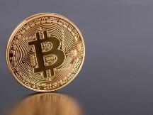 摩根大通:比特币重返4万美元面临挑战 短期内偏向下行
