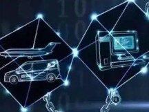 区块链通证经济的核心不在技术,而在于商业逻辑的重构