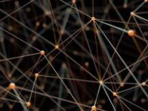 """加密货币""""物联网项目""""的设计逻辑?"""