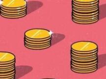 散户如何在币圈实现长期稳定盈利?