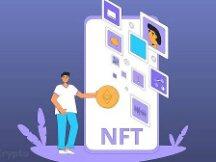 交易所进军NFT市场是破局还是抢风口?