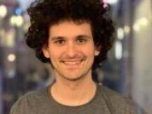 Sam Bankman-Fried 谈上市,SPAC 和比特币ETF