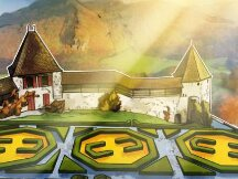 瑞士首个加密货币基金获批