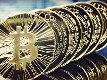 六个国家宣布将征收比特币交易税