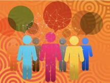 什么是数字货币的社交交易?