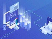 区块链如何影响审计行业?