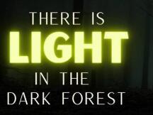 黑暗森林之光BackRunMe,对抗抢跑与攻击