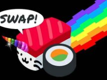 为什么这么多VC要投资SushiSwap?