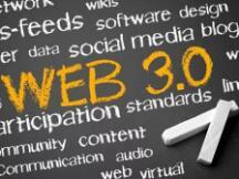 Web3.0时代 我们的生活将产生什么变化?