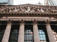 9月危机后,华尔街何去何从?