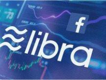 Facebook高管:加密钱包Novi先于数字货币diem面市 比特币不会过时