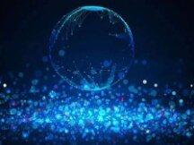 """""""元宇宙""""将深刻影响金融企业的未来"""