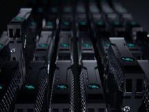 矿机or算力:如何破局Filecoin?(上)