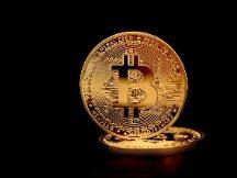 虚拟货币遭黑客盗取,该如何维权?
