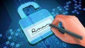 比原链:一种针对身份的私钥管理系统标准